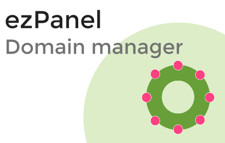 how to manage googel apps domain